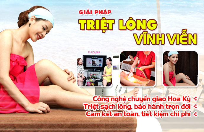 Baner triet long vinh vien copy
